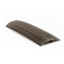 Kabel beskytter i gummi