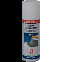 Spray Kontaktlim 283 - 200ml