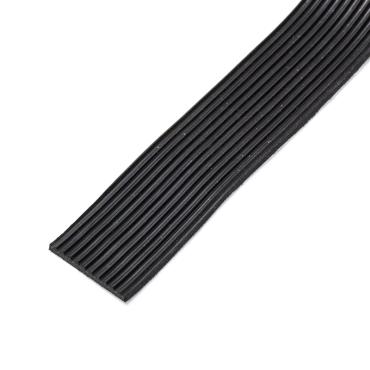 30x3mm Skridsikring