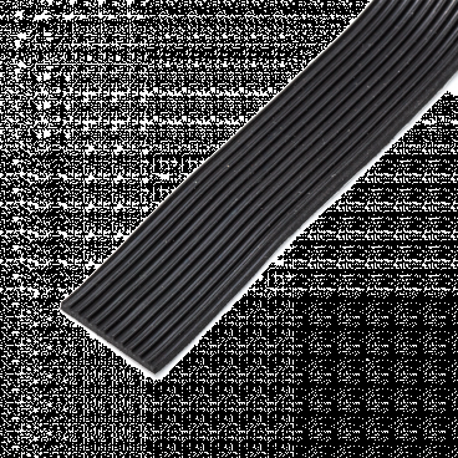 60x3mm Skridsikring
