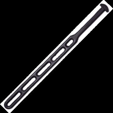 Gummistrop KS206 370mm