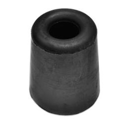 Gummibuffer 75/65x52mm