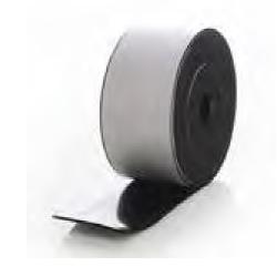 Image of   100x20mm uden klæb