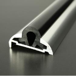Aluminium 605 - 50mm