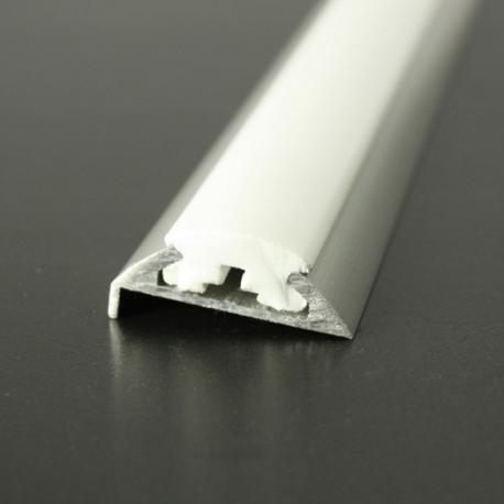 Aluminium 68 - 38mm