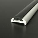 PVC 1472R 35mm Komplet