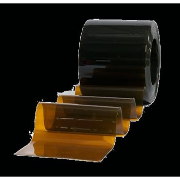 Bændelgardin WELDING 2x300mm