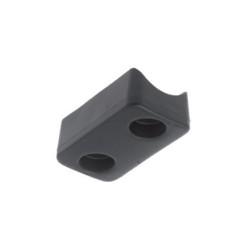 Rørbund til 22-25mm rør