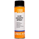 Cockpit Spray 500ml
