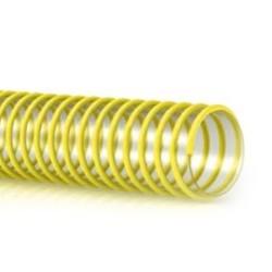 Spiralsugeslange