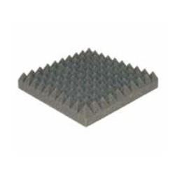 Pyramide lydisolering 40mm uden klæb