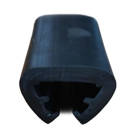 Fenderliste 42x30mm - 2.Sortering