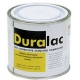 Duralac Anti-Corrosive Compound 250ml
