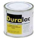 Duralac Anti-Corrosive Compound 250ml