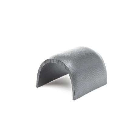 RADIAL 30/40mm PVC Samlestykke