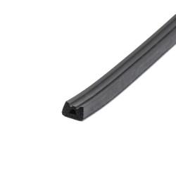 Glasbånd 6x10mm