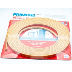 Primo 5792 Beige - 6m Rulle