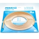 Primo 0815 Beige - 5m Rulle