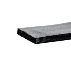 30x5 mm Svampegummi