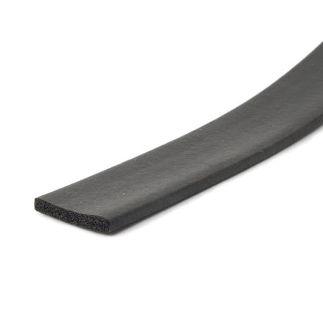 10x8mm Svampegummi