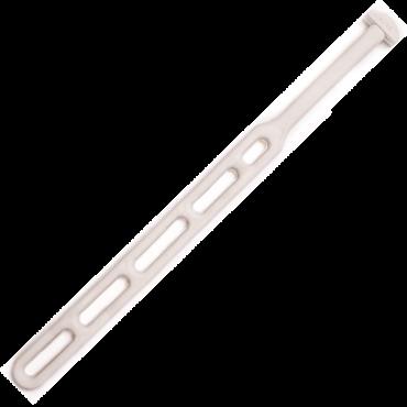 Gummistrop KS210 370mm