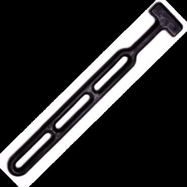 Gummistrop KS205 T3