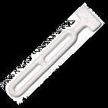 Gummistrop KS204 190mm