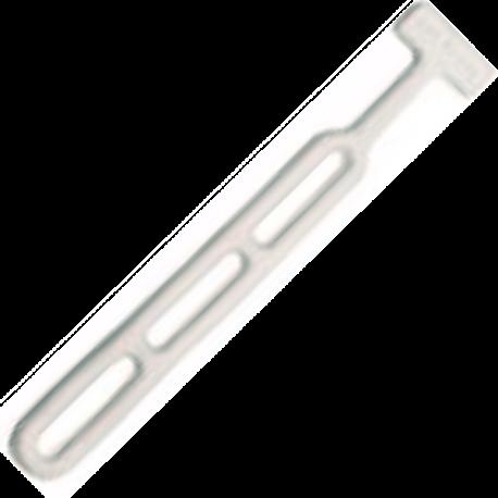 Gummistrop KS212 285mm