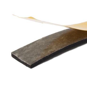 25x10mm Cellegummi