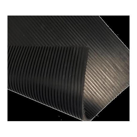 Vibrationsmåtte Blød 100x100cm
