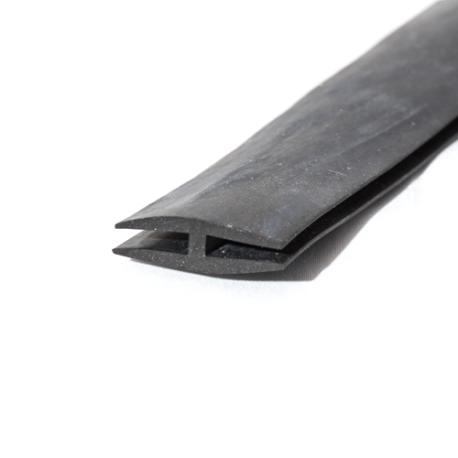 H-Profil 3mm