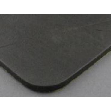 Bitumen lydisolering 3mm